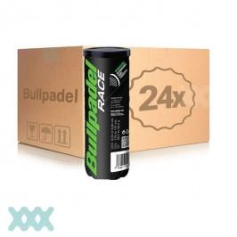 Bullpadel Race Box 24