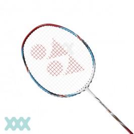 Yonex Arcsaber FD badmintonracket