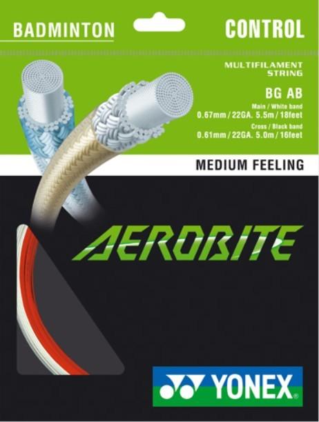 Yonex Aerobite