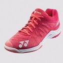 Yonex SHB Aerus 3 - Women - Pink