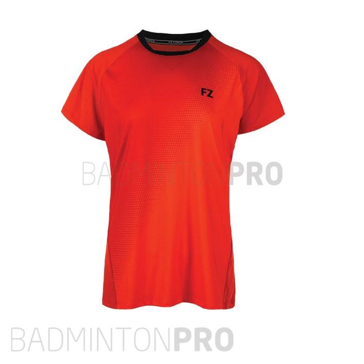 Forza teamwear clubkledij Malay shirt