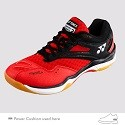 Yonex SHB Cushion Comfort Advace 2 Red