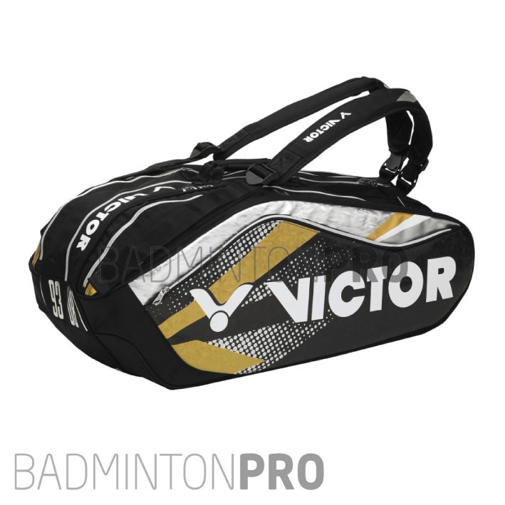 Victor Multithermobag 9308