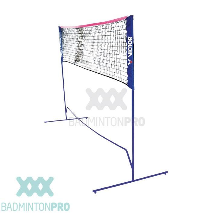 Victor Badminton Net Premium