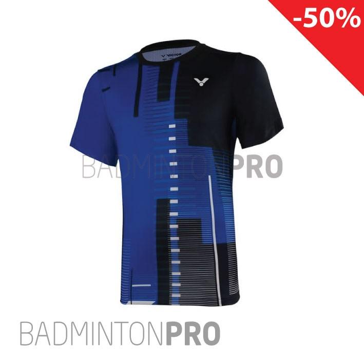 Victor Shirt T-95000C