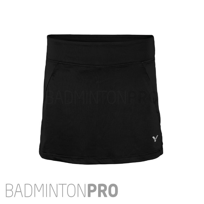 Victor Teamwear Skirt 4188