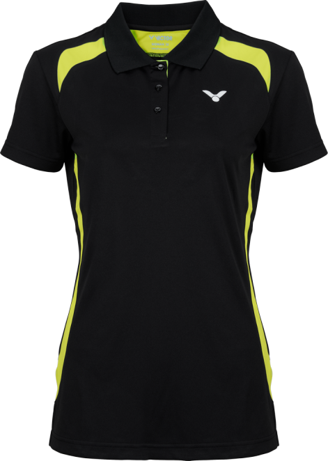 Victor Teamwear Polo Function 6969