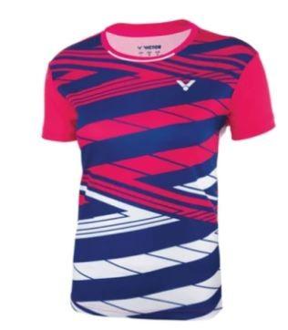 Victor Dames Shirt 6438