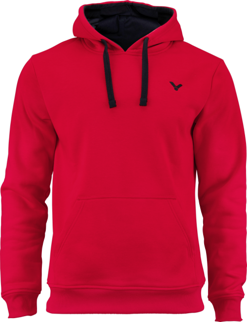 Victor Teamwear Sweater 5079