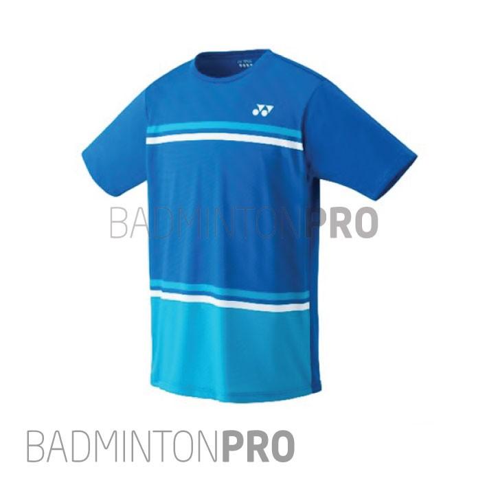 Yonex Shirt 16371EX bleu