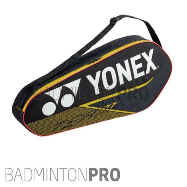 Yonex Team Bag 42023