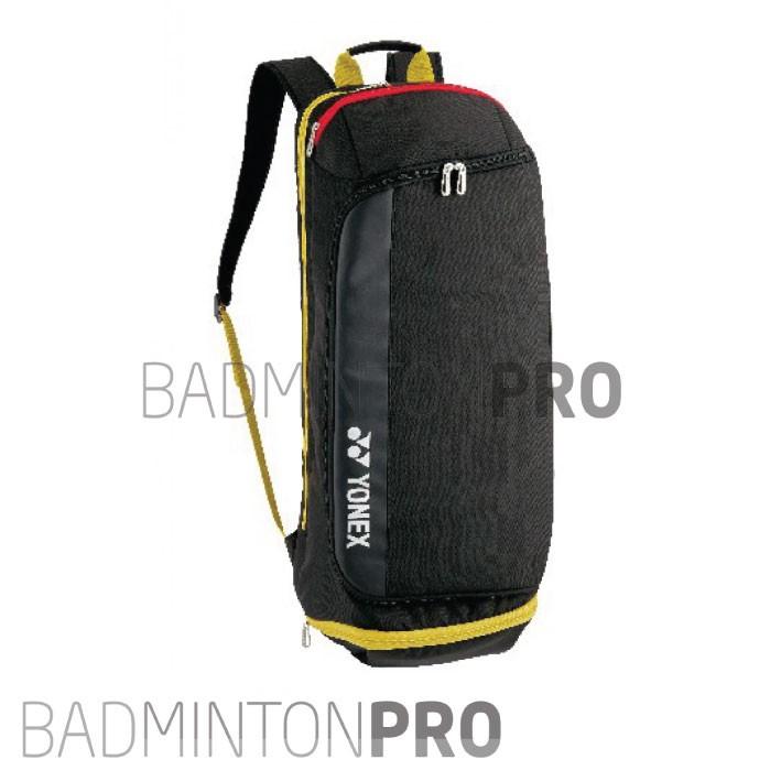 Yonex Backpack 82014