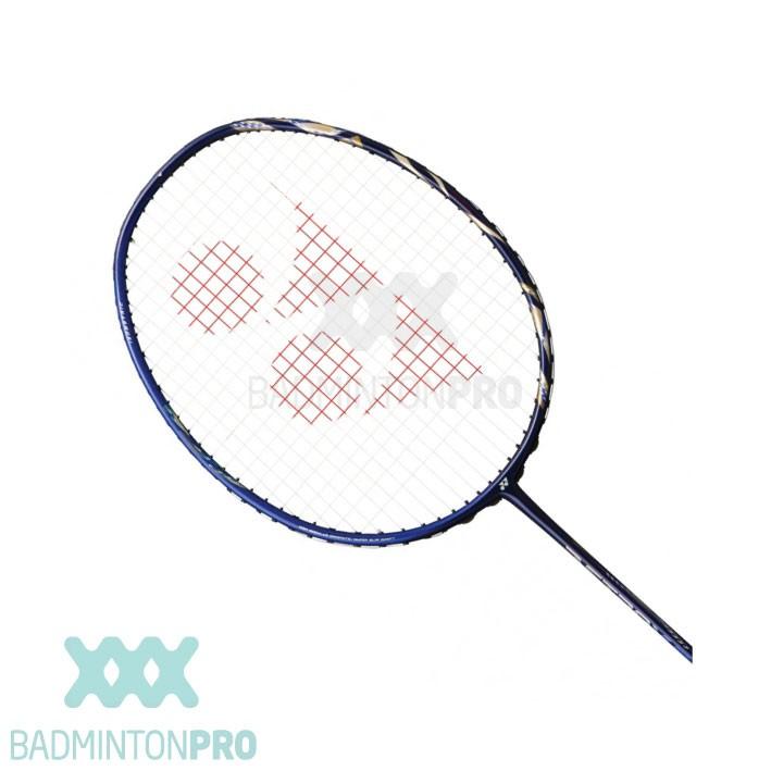 Yonex Astrox 99 Marine Raquette de badminton