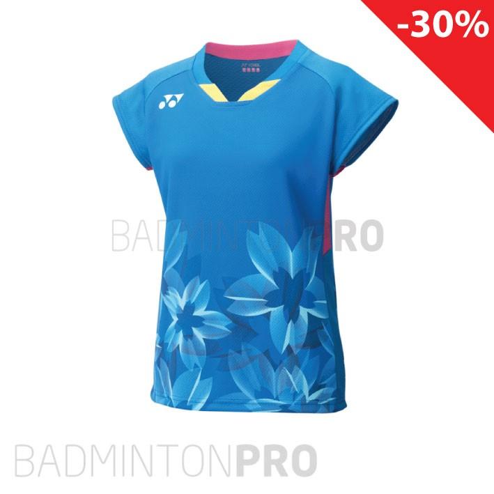 Yonex Dames Shirt 20566EX