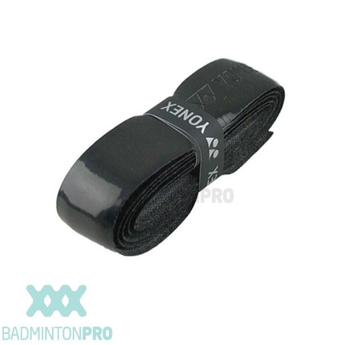 Yonex HiSoft Power Grip wit