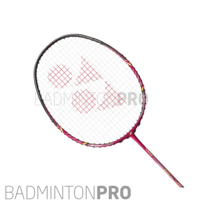 Yonex Nanoray 800 badminton racket