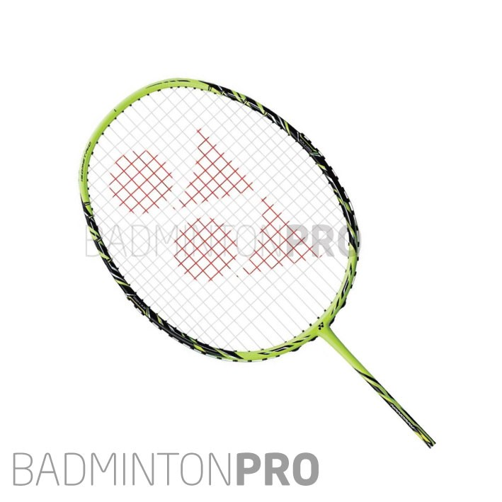 Yonex Nanoray Z - Speed