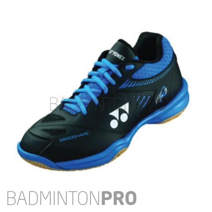 Yonex SHB65 R3