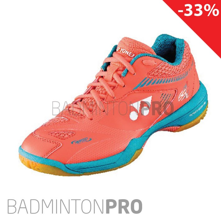 Yonex Power Cushion 65 Z 2