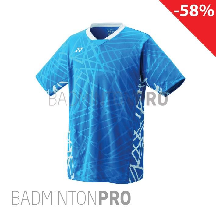 Yonex Men Shirt 10238EX