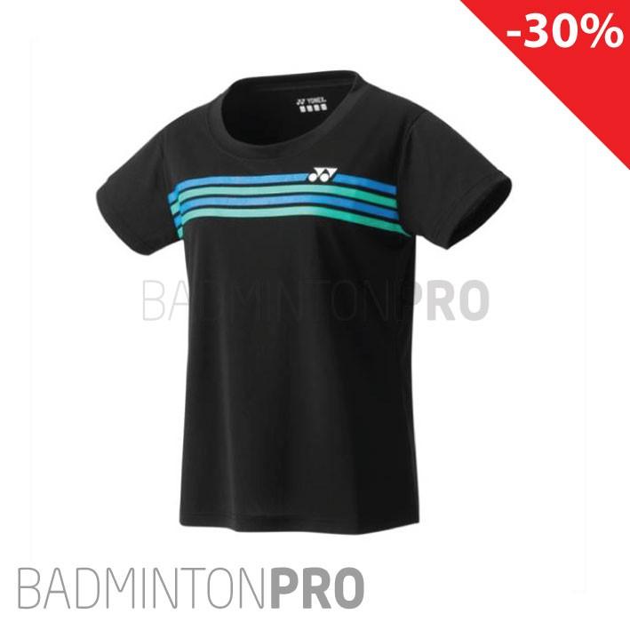 Yonex Dames Shirt Team Collectie YW0022EX