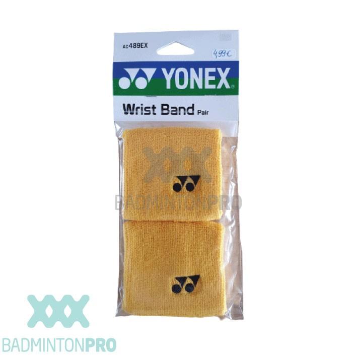 Yonex Wirstband AC489
