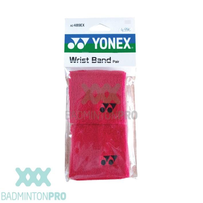 Yonex Polsband AC489