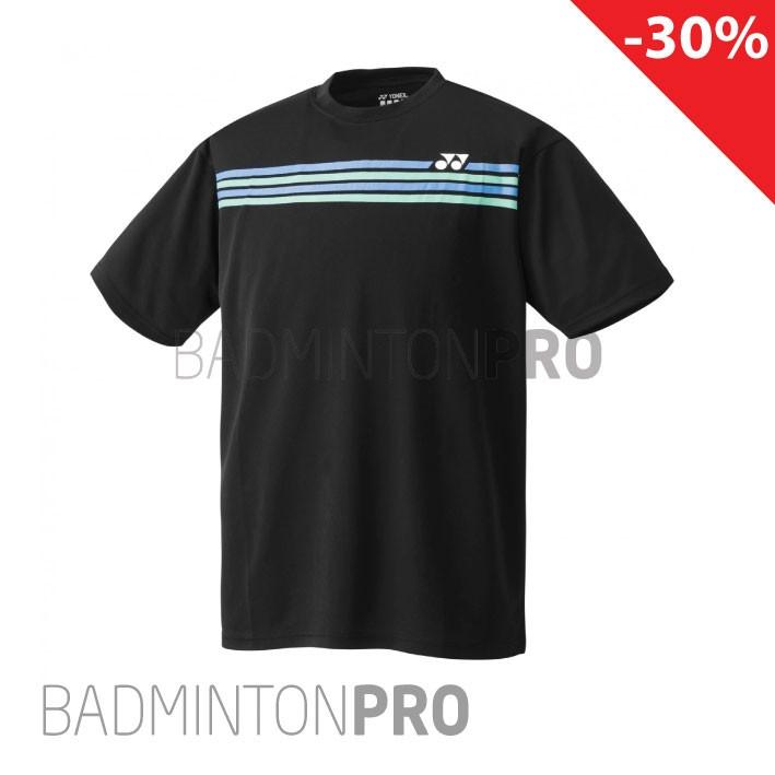 Yonex Heren Shirt Team Collectie YM0022EX