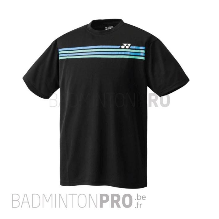Yonex Kinder shirt YJ0022EX