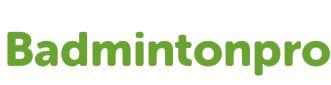 www.badmintonpro.fr